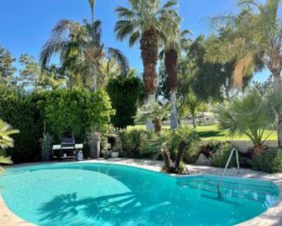 73595 Cottage Ln, Palm Desert, CA 92260 2 Bedroom Condo