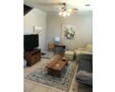 Roommate wanted to share 4 Bedroom 4 Bathroom Condo...