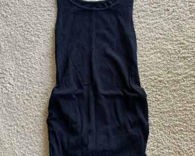 Old Navy small maternity tank top
