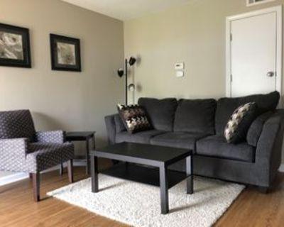 105 N Garth Ave #5, Columbia, MO 65203 1 Bedroom Apartment