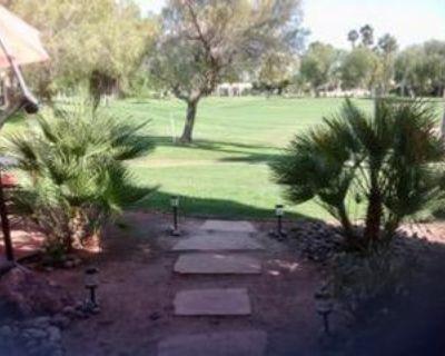 28346 Desert Princess Dr, Cathedral City, CA 92234 1 Bedroom Condo