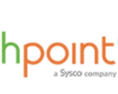 Non-CDL Delivery Driver - FreshPoint Charlotte