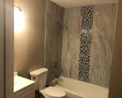 1800 1800 Buena Vista Drive Southeast 1 - 2, Albuquerque, NM 87106 2 Bedroom Apartment