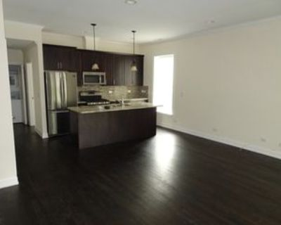 2555 W Logan Blvd #1EE, Chicago, IL 60647 2 Bedroom Apartment