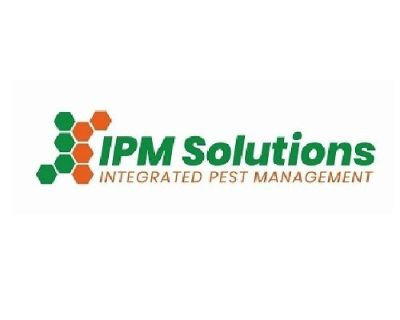 Integrated Pest Management Solutions