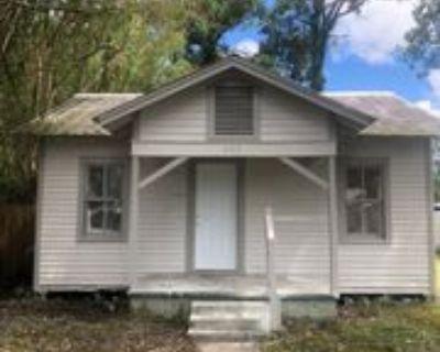 607 S Sterling St, Lafayette, LA 70501 3 Bedroom House