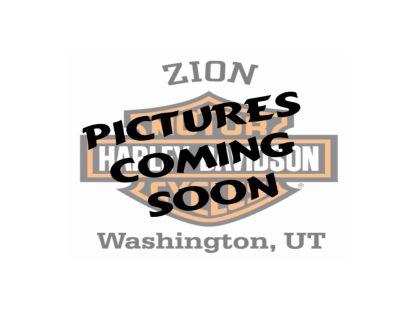 2018 Harley-Davidson 115th Anniversary Ultra Limited Touring Washington, UT