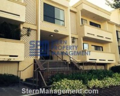 1940 Malcolm Ave #205, Los Angeles, CA 90025 1 Bedroom Apartment