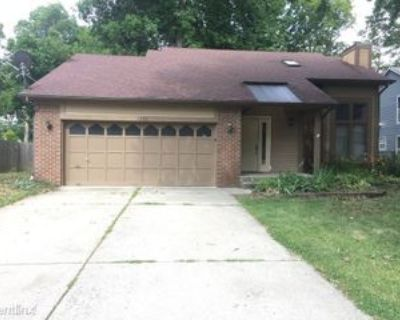 1804 Shorter Ct, Indianapolis, IN 46214 3 Bedroom House