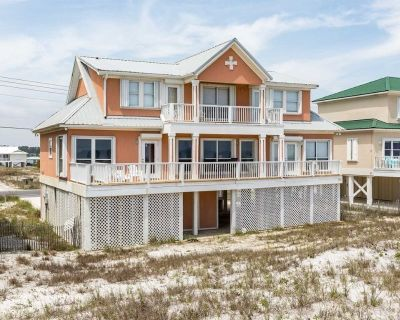 Beach Hair Don't Care by Meyer Vacation Rentals - Gulf Shores