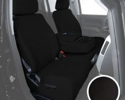 Buy High Quality Truck Seat Covers