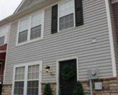 227 Raven Run, Morgantown, WV 26508 3 Bedroom House