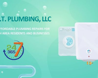 Water Heater Services In Fort Worth