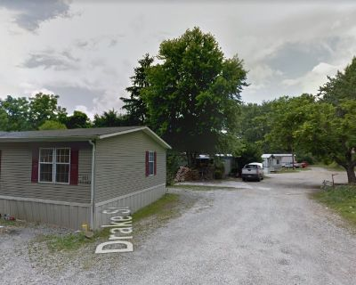 Commercial for Sale in Hendersonville, North Carolina, Ref# 13264007