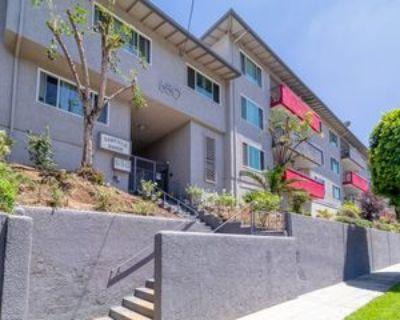 650 S Garfield Ave #49, Monterey Park, CA 91754 1 Bedroom Apartment