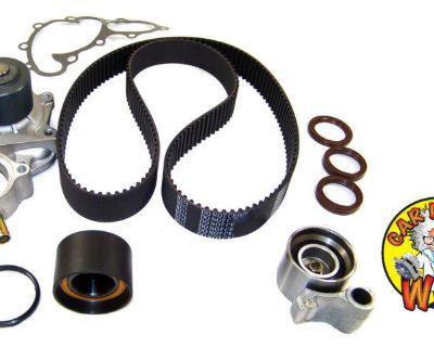 """95-04 Toyota 3.4l """"5vzfe"""" New Timing Belt Water Pump Kit"""