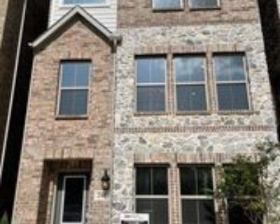 205 Peach Orchard Ln, Euless, TX 76040 3 Bedroom House