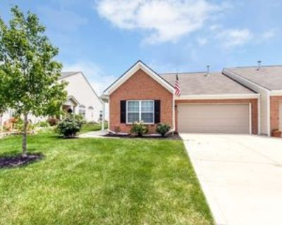 1449 Colony Park Dr, Greenwood, IN 46143 2 Bedroom House