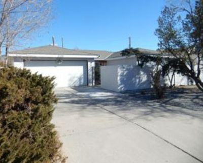 2108 Espanola St Ne, Albuquerque, NM 87110 3 Bedroom House
