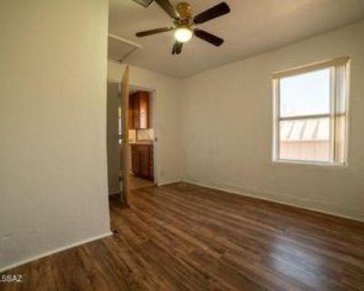 N Perry Ave, Tucson, AZ 85701 2 Bedroom Condo
