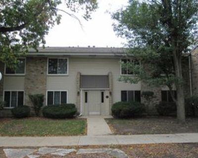 1430 Vista Walk Lane #D, Hoffman Estates, IL 60169 2 Bedroom House