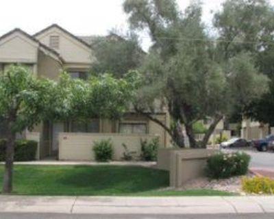 2035 S Elm St #209, Tempe, AZ 85282 2 Bedroom House