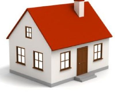 *** Wanted - 3 Bedroom House To Buy Metro Atlanta Area