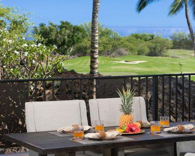 PiH HAWAII ROMA Golf Course & Mountain View Bikes and Beach Gear - Puako