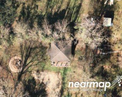 3 Bed 3 Bath Foreclosure Property in Eight Mile, AL 36613 - Spice Pond Rd # A