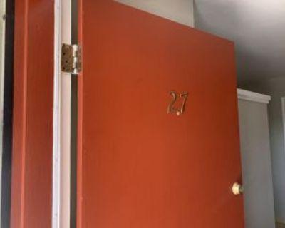 6638 Macarthur Blvd, Oakland, CA 94605 2 Bedroom Apartment