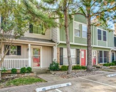 46 Abbey Rd, Euless, TX 76039 2 Bedroom Condo