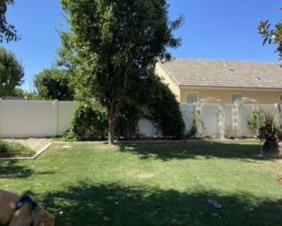 414 Spirea St, Bakersfield, CA 93314 3 Bedroom House