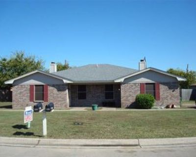 707 Bluebonnet Dr, Keller, TX 76248 2 Bedroom Apartment