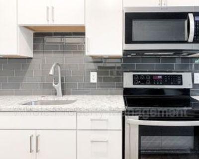 5770 E Warren Ave #312, Denver, CO 80222 2 Bedroom House