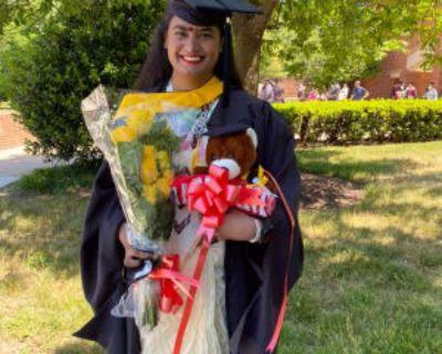Jawshan, 35 years, Female - Looking in: Santa Clara Santa Clara County CA