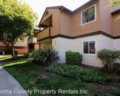 8201 Camino Colegio #149, Rohnert Park, CA 94928 2 Bedroom House