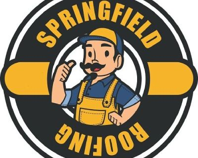 Springfield Roofing