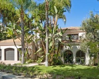 3315 Clerendon Rd, Los Angeles, CA 90210 6 Bedroom House