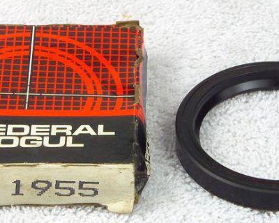 New 1955 National Seal Rear Wheel Fits: Daihatsu, Dodge, Hyundai, Toyota, Volvo