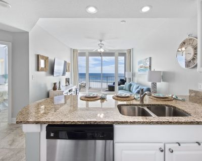 WELCOME TO SERENITY BEACH - EXCEPTIONAL REVIEWS - OWNER MANAGED - Gulf Shores