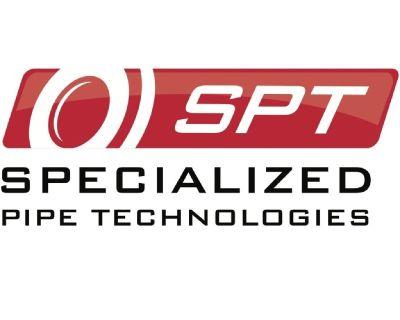 Specialized Pipe Technologies - Las Vegas