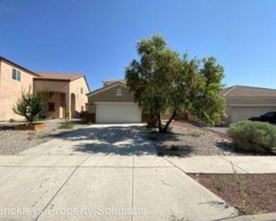 1028 Marapi St Nw, Albuquerque, NM 87120 3 Bedroom House