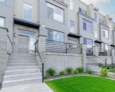 2365 W Summit Pkwy, Spokane, WA 99201 2 Bedroom Apartment