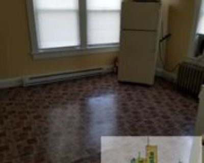 1507 Halstead Avenue #103, Norfolk, VA 23502 1 Bedroom Apartment