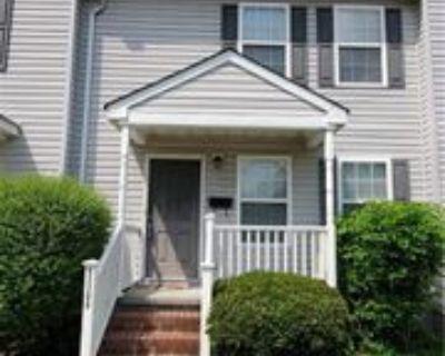 5220 Johnson Ave #B, Portsmouth, VA 23701 2 Bedroom House