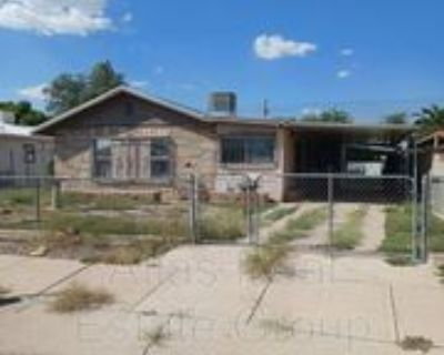 1532 W Delaware St #2, Tucson, AZ 85745 2 Bedroom Condo