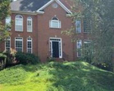 1823 Dover Ct, Douglasville, GA 30135 5 Bedroom Apartment