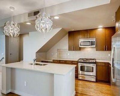 1327 Bruce Randolph Ave, Denver, CO 80205 3 Bedroom House