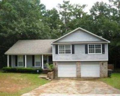 492 Ridgewood Dr, Daphne, AL 36526 4 Bedroom House