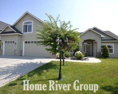 11491 W Coleen St, Boise City, ID 83709 3 Bedroom House